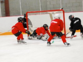 Tyke 4 on 4 (Birth Years 2011 & 2012)