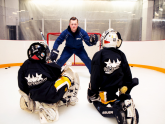 Introduction to Goaltending