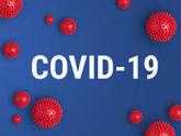 Facility Protocols Due To COVID-19