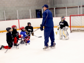 PD Day & Holiday Camps